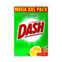 DASH Zitrus Frische 6,5 kg na 100 prań