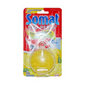Somat DEO PERLS Zitronenfrische zapach cytrynowy do zmywarki