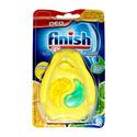 Finish DEO Citrus zapach cytrynowy do zmywarki