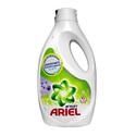 Ariel ACTILIFT Fresh Sensations 1260 ml na 18 prań żel