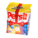 Persil Color Megaperls 1,628 kg / 20+2 prań GRATIS