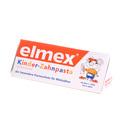 Elmex Kinder Pasta do zębów dla dzieci do 6 lat