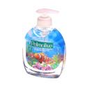 Palmolive Mydło w płynie Aquarium 300 ml