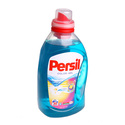 Persil Color Gel  niemiecki żel do prania - 1,095l/ 15 prań