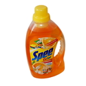 Spee Gel color Orange 1,5 l 20 prań