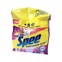Spee Megaperls color NEU 1,35 kg 20 prań