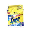 Spee Megaperls uniwersalny 1,35 kg 20 prań NEU