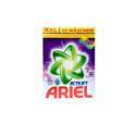 Ariel Proszek koncentrat do kolorów 4,225 kg 60+5 prań Gratis