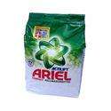 Ariel Proszek do prania uniwersalny 1,125 g /15 prań