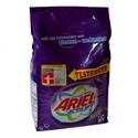 Ariel niemiecki proszek do prania koloru 1,20 kg /16 prań
