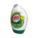 Ariel actilift 667 ml płyn do prania uniwersalny 18 prań