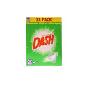 Dash mit Fleckenlosekraftl  XL Proszek uniwersalny 2,6 kg / 40 prań koncentrat