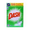 Dash mit Fleckenlosekraft Proszek uniwersalny 6,5 kg/100 prań koncentrat
