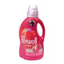 Perwoll Color gel 1,5 l żel do prania kolorów 20 prań
