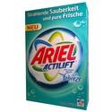 Ariel Actilift febreze Frische Proszek uniwersalny 3,2 kg / 40 prań