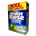 Weiser Riese Kraft Pulver Proszek do prania  uniwersalny 5,25 kg / 70+ 5 prań