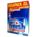 Calgonit Finish - tabletki do zmywarki  1128 g / 52+5 tabs