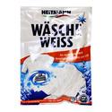 Heitmann Śnieżna biel - wybielacz w saszetkach 50 g