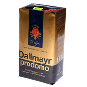 Dallmayr Prodomo 500 g Kawa mielona