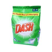 Dash Alpen Frische Proszek uniwersalny 1,170 kg / 18 prań
