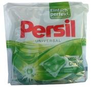 PERSIL kapsułki żelowe do prania DUO CAPS - Universal 30 szt
