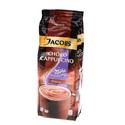 Jacobs CHOCO CAPPUCCINO 500 g Choco  Kawa capuccino czekoladowa