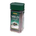 Kena  MILD&FEIN 200 g Kawa rozpuszczalna