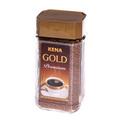 Kena  GOLD PREMIUM 100 g Kawa rozpuszczalna