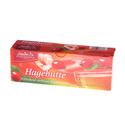 Hagebuttentee 25x3,5 g Herbata z głogu