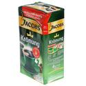 Jacobs Kronung niemiecka kawa mielona 500 g