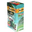 Jacobs Kronung Balance niemiecka kawa mielona 500 g