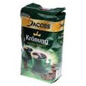 Jacobs Kronung Aroma-Bohnen kawa ziarnista 500 g