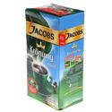 Jacobs Kronung Mild kawa mielona 500 g