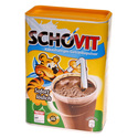SCHOVIT  800 g Kakao rozpuszczalne