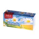 Kamillentee 37,5 g Herbata rumiankowa