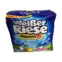 Weiser Riese Megaperls  1,35 kg na 20 prań