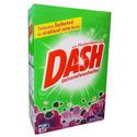 Dash Uniwersalny proszek 2,7 kg na 40 pran - Lilia