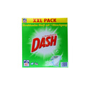 Dash Fleckenlosekraft Proszek uniwersalny 4,095 g / 63 prań - koncentrat