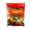 Schoko Toffees   400 g  cukierki czekoladowe toffi