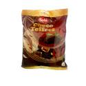 Sula Choco Toffees  325 g cukierki czekoladowe toffi