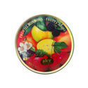 Frucht Bonbons 200g cukierki wieloowocowe w puszce
