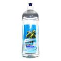 Frottee Bugelwasser woda zapachowa do prasowania 1 l