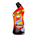 Bref POWER 10xEffekt ORIGINAL 1 l  żel do Wc