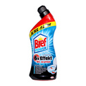 Bref POWER 6xEffekt  ARCTIC POWER 1 l żel do wc