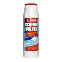LUHNS SCHEUER Pulver  proszek do mycia urządzeń kuchennych 1 kg