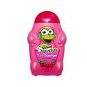 Colutti Turtles 2 in 1 Duschgel&shampoo Cherry 300 ml
