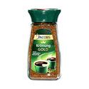 Jacobs Kronung  kawa rozpuszczalna 100 g
