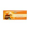 Creme-Schokolade Orange 100g Czekolada z nadzieniem pomarańczowym