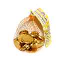 Schoko Gold Munzen 150g Monety w czekoladzie