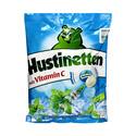 Hustinetten mit Vitamin C Extra Menthol 250g cukierki miętowe